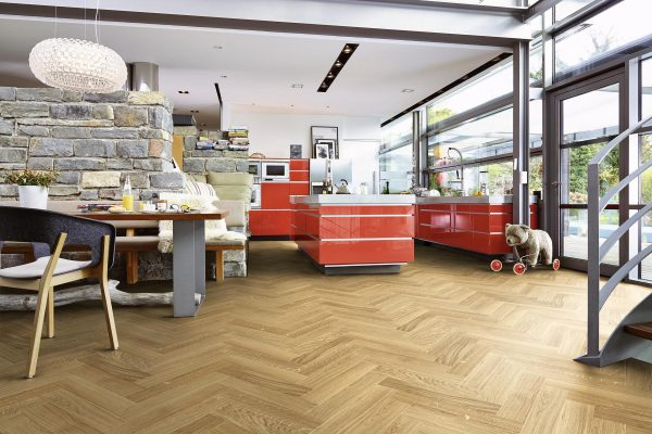 8042_Residence_PS400_lackiert_Ambiente_R01-1800x1348